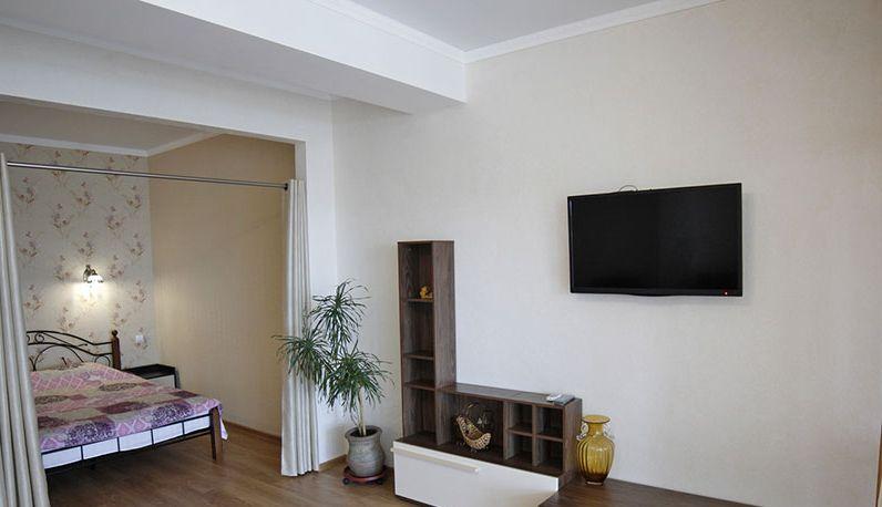 Апарт-отель Вироль Евпатория №2