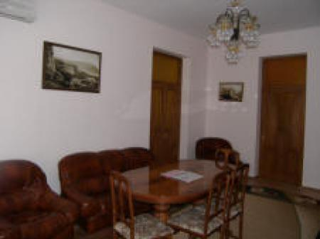 Апартаменты №3