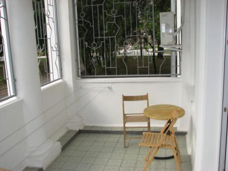 1-но комнатный 2-х местный «ПК», корпус № 2, 6