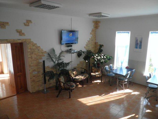 Отель Южный Бриз Штормовое phoca_thumb_l_002