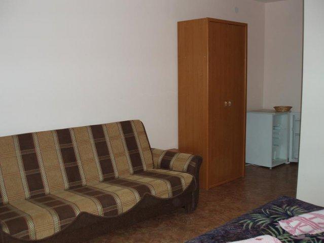 Отель Южный Бриз Штормовое