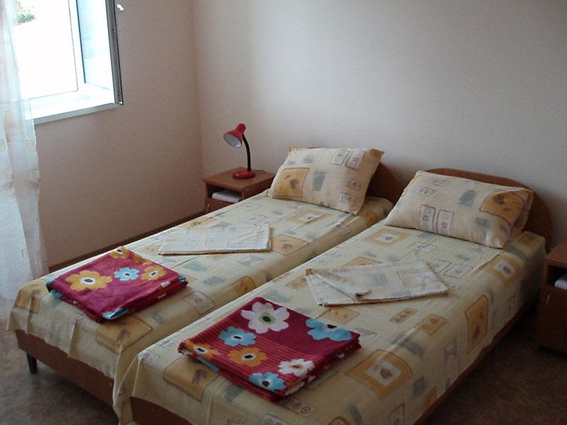 Отель Южный Бриз Штормовое briz-016