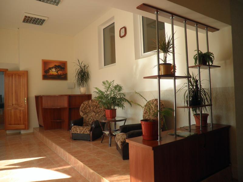 Отель Южный Бриз Штормовое P7170108