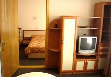 2-комнатный люкс к №2