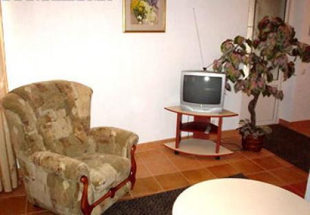 3-комнатный люкс к№2
