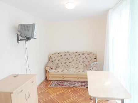 Полулюкс 2-комнатный