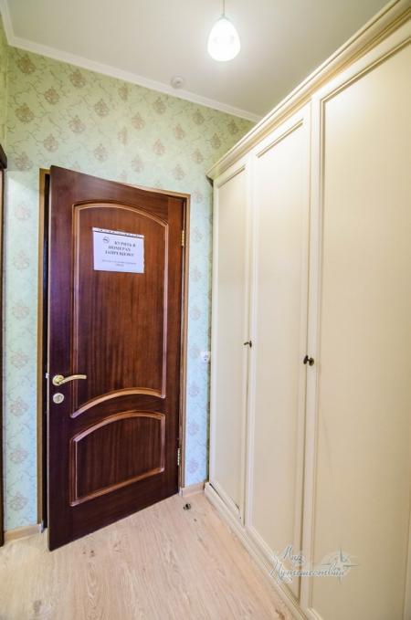 Стандарт 1-комнатный 2-х местный №204