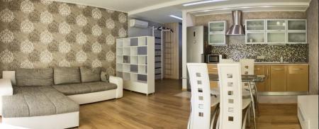 Апартаменты №148