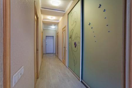 Апартаменты №38