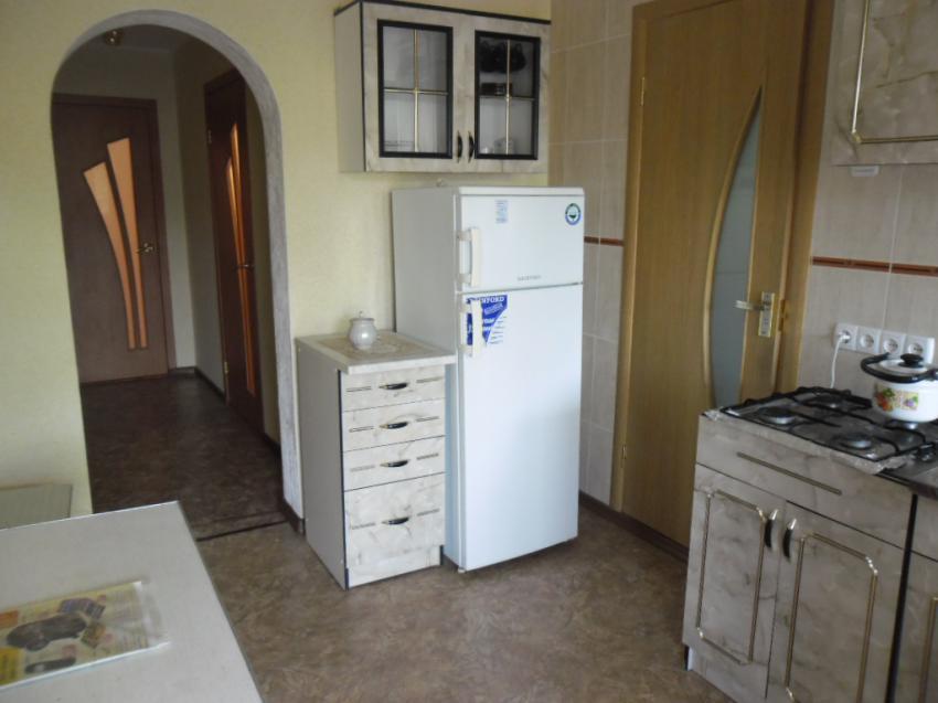 Дом 2 комнатный дом Средняя 65 кв 2 Евпатория SAM_0045