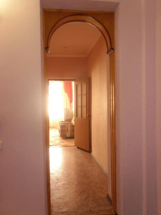 Апартаменты 2 комн.  на ул Средняя 65 кв 5 Евпатория SAM_0173