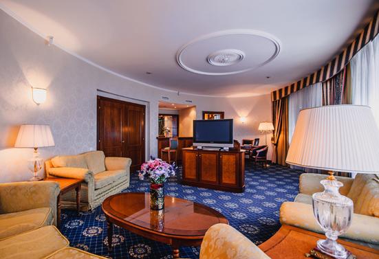 Отель Ореанда Ялта 1340109352