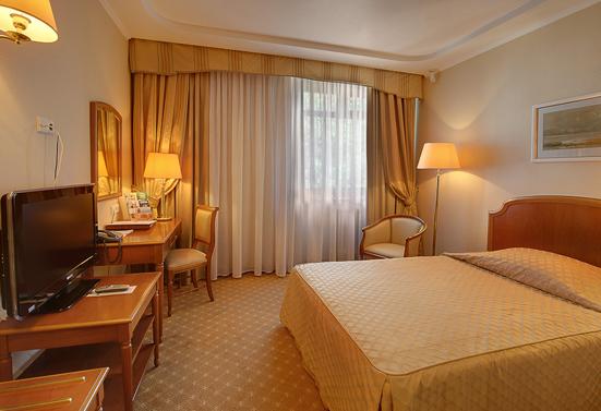 Отель Ореанда Ялта 1340290646