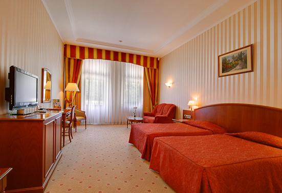 Отель Ореанда Ялта 1340350518