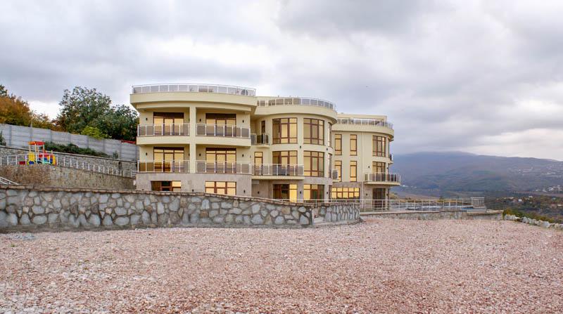 Мирный отель в Алуште. Отдых с детьми в Алуште. Отель Мирный Алушта. Крым отдых. Отдых в Крыму 2014 год.